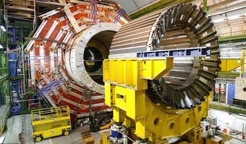 lhc-acceleratore-particelle-ginevra