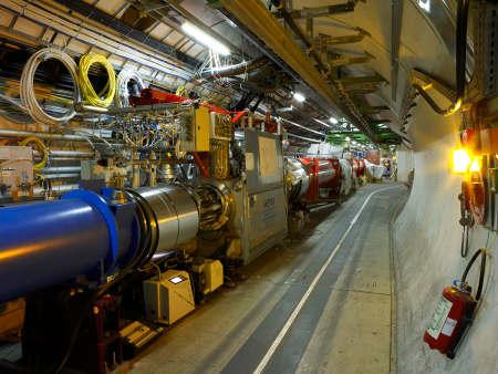 lhc-superacceleratore-ginevra-bosone-di-higgs