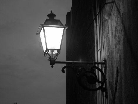 luce-pubblica-on-demand-germania