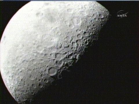 luna-lcross-acqua-sonda