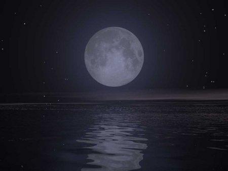 luna-piena-epilessia
