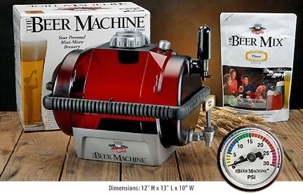 macchina-per-produrre-birra