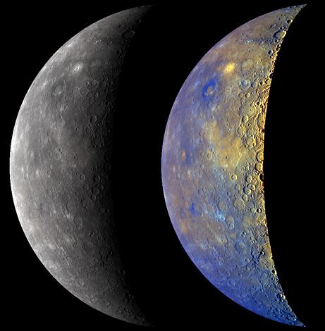 mercurio-foto-sonda-messenger