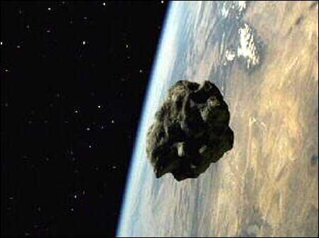 meteorite-impatto-terra-dinosauri-india