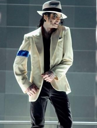 michael-jackson-re-del-pop-this-is-it