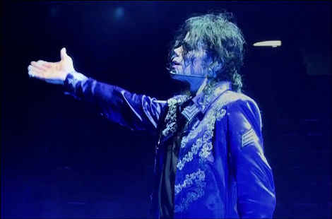 michael-jackson-this-is-it-prove-