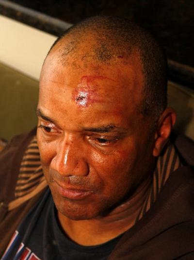 mike-tyson-recentemente-ha-picchiato-fotografo-Tony-Echevarria