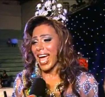 miss-brasil-parrucca-aggresisone