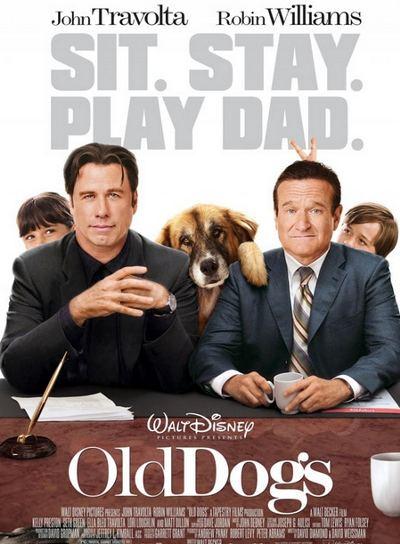 old-dogs-john-travolta-robin-williams
