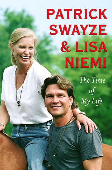 patrick-swayze-lisa-niemi-the-time-of-my-life