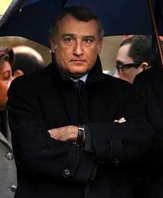 piero-marrazzo-ex-governatore-lazio-regione