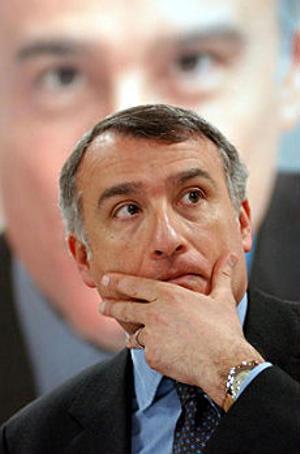 piero-marrazzo-ex-governatore-lazio-scandalo-trans