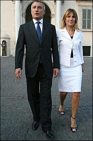 piero-marrazzo-moglie-insieme-foto