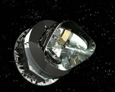 planck-big-bang-satellite-missione