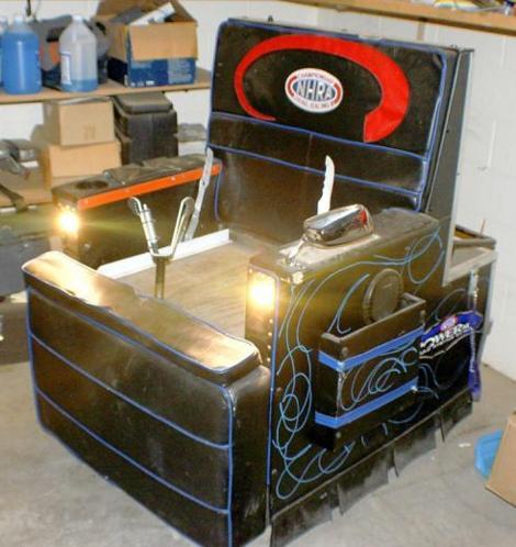 poltrona-motozzappa-veicolo-motore