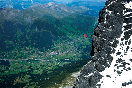 potter-base-jumping-record-tuta-alare