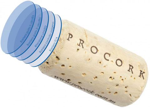 procork-tappo-sughero-sapore