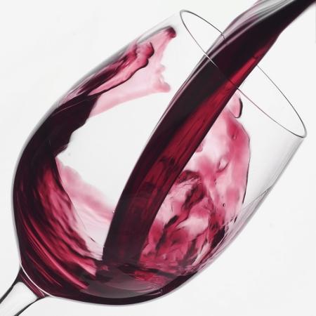 red-wine-vino-rosso