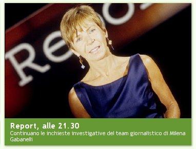 report-milena-gabanelli-rai3