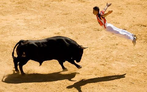 saltatori-toro-valencia-spettacolo-04