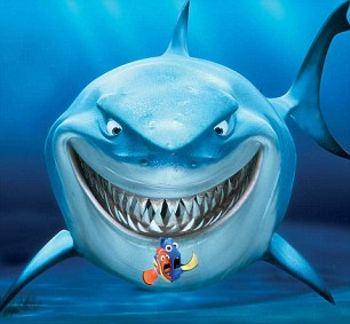 squalo-shark-sorriso-smile-nemo-bruce