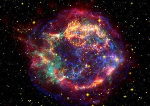 stella-di-neutroni-cassiopea-01