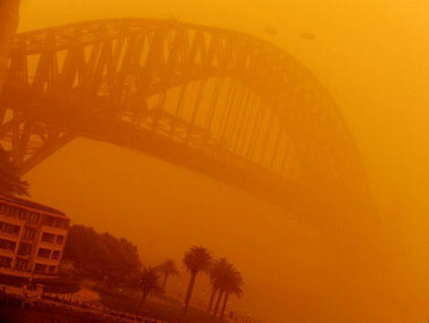 sydney-tempesta-di-sabbia-rossa