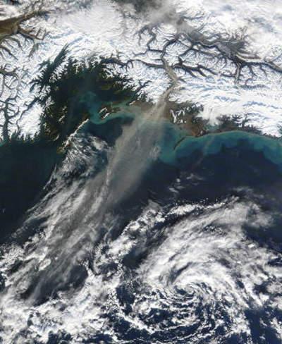tempesta-sabbia-alaska
