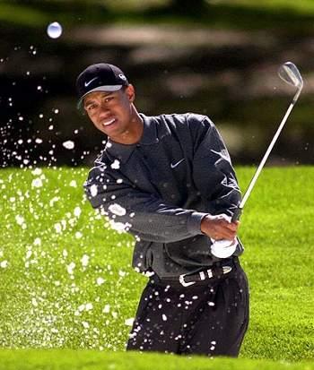 tiger-woods-durante-partita-a-golf