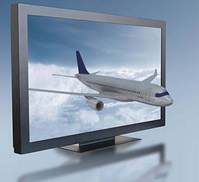 tv-3d-tridimensionale-televisore