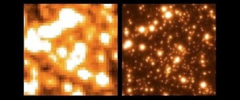via-lattea-la-silla-paranal-vlt-stelle-terzan5-03