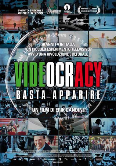 videocracy-Erick-Gandini-festival-toronto