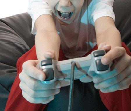videogiochi-ansia-depressione-televisione