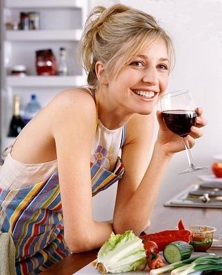vino-rosso-denti-sorriso