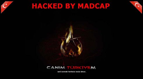 wordpress-hacked-madcap-bug-sqlinjection-2-8-4