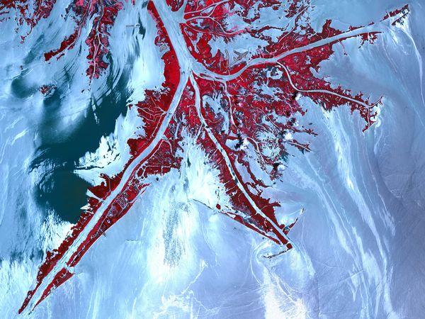 -foto-satellite-mississippi-delta-petrolio-disastro-ambientale