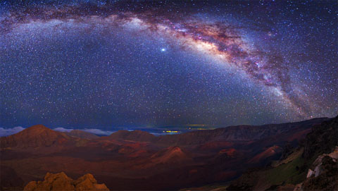 -galassia-via-lattea-foto-01