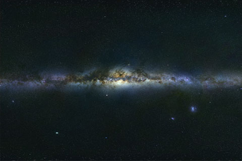 -galassia-via-lattea-foto-04