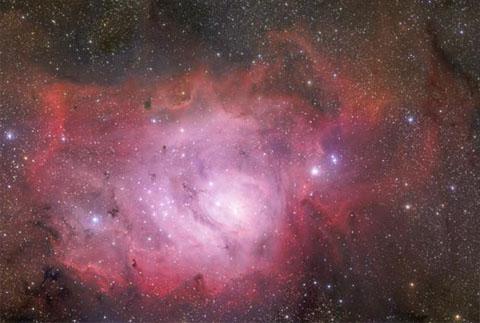 -galassia-via-lattea-foto-06