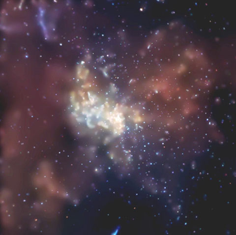-galassia-via-lattea-foto-07