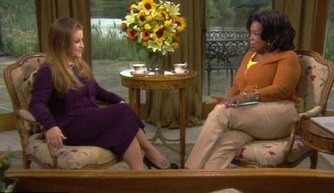 -lisa-marie-presley-Oprah-Winfrey-01