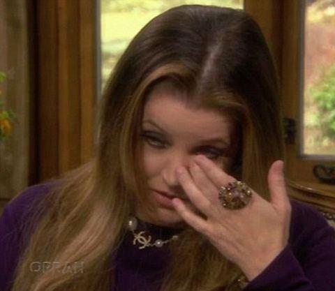 -lisa-marie-presley-Oprah-Winfrey-02