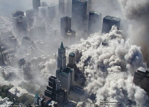 11-settembre-attentato-world-trade-center-immagini-foto-torri-gemelle-01