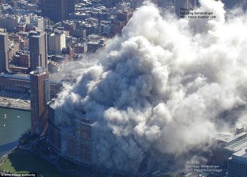 11-settembre-attentato-world-trade-center-immagini-foto-torri-gemelle-08