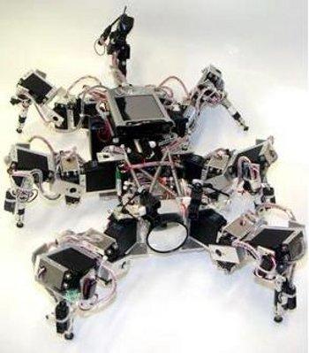 AMOS06-robot-automa-cervello