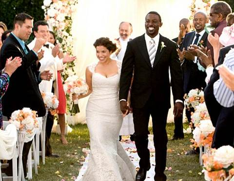 America-Ferreraugly-betty-foto-Our-Wedding-Family