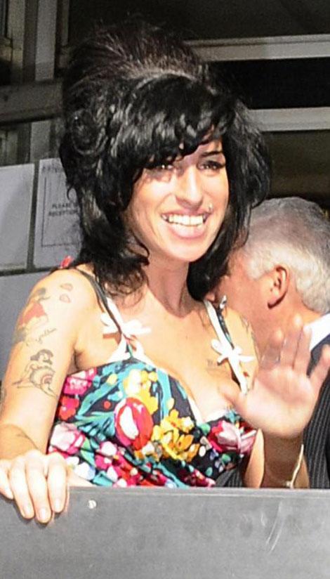 Amy-Winehouse-morte-cocaina-foto-01