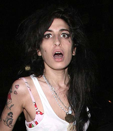 Amy-Winehouse-morte-cocaina-foto-03