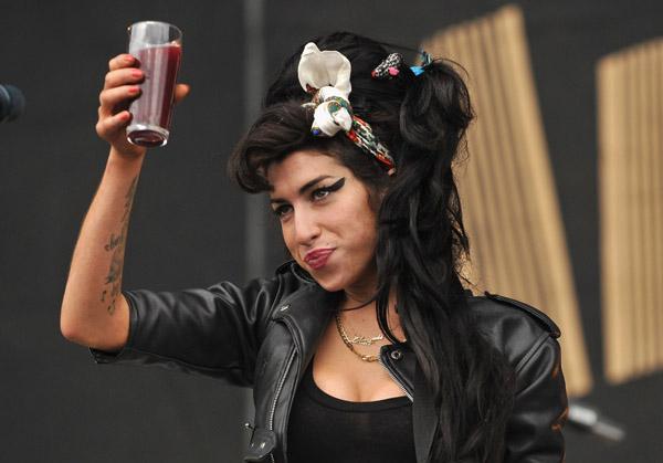 Amy-Winehouse-morte-cocaina-foto-04