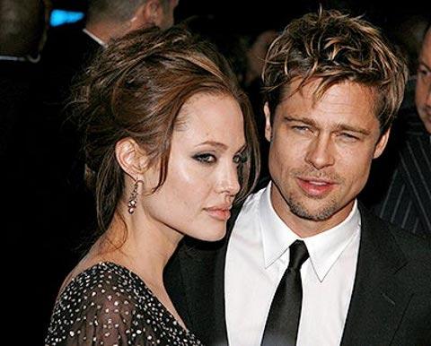 Angelina-Jolie-Brad-Pitt-divorzio-01